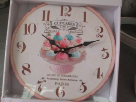 garden-center-clocks-1