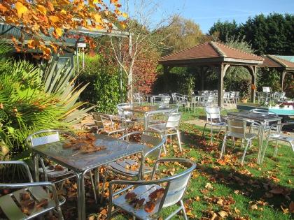 garden-centre-coffee-shop-1