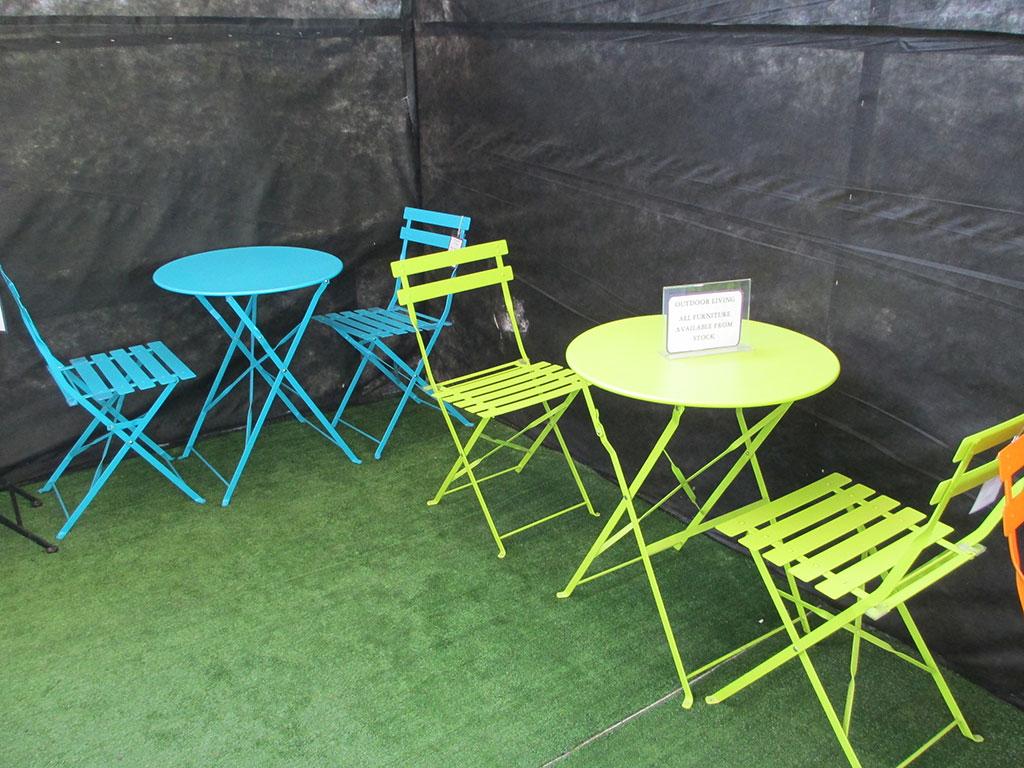 garden furniture mud island garden centre. Black Bedroom Furniture Sets. Home Design Ideas