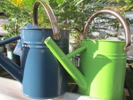 garden-shop-15