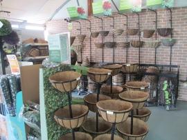 garden-shop-25