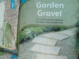 garden-shop-5