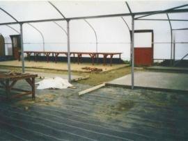 mud-island-garden-centre-history-16