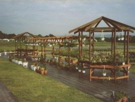 mud-island-garden-centre-history-32