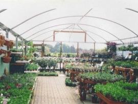mud-island-garden-centre-history-43