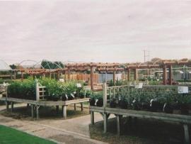 mud-island-garden-centre-history-49