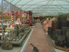mud-island-garden-centre-history-56