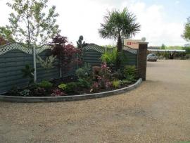 mud-island-garden-centre-history-58