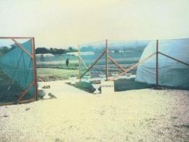 mud-island-garden-centre-history-7