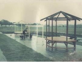 mud-island-garden-centre-history-8