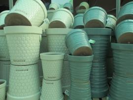 garden-pottery-1