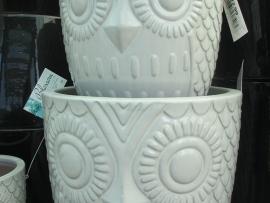 garden-pottery-2