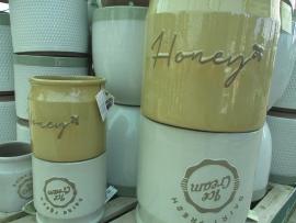 garden-pottery-3