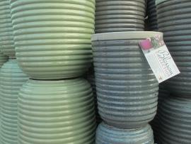 garden-pottery-5