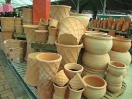 garden-pottery-6