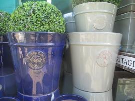 garden-pottery-8