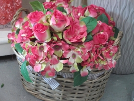 silk-flower-shop-1