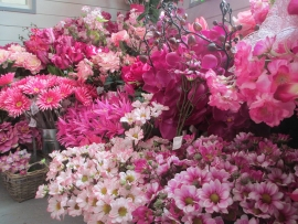 silk-flower-shop-4