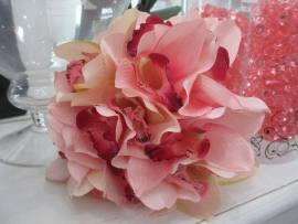 silk-flower-shop-6