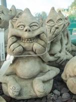 stoneware-11