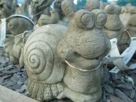 stoneware-6