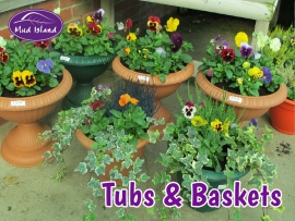tubs-and-baskets-7