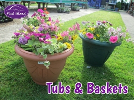 tubs-and-baskets-8