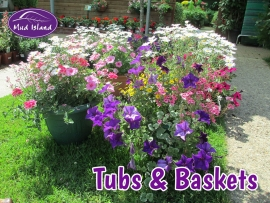 tubs-and-baskets-9