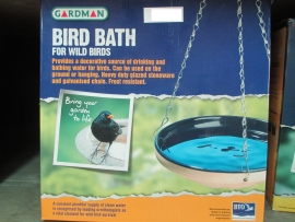 wildlife-bird-baths-3