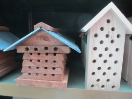 wildlife-housing-5