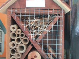 wildlife-housing-8