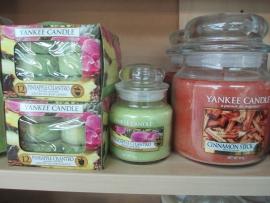 yankee-candle-1