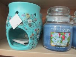 yankee-candle-3