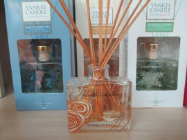 yankee-candle-4