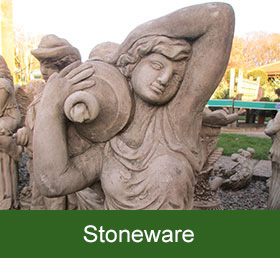 Garden Ornaments Mud Island Garden Centre