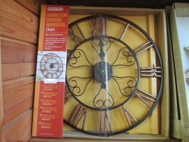 garden-center-clocks-7