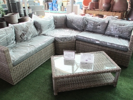 garden-furniture-hampshire-1
