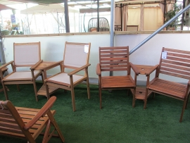 garden-furniture-hampshire-12