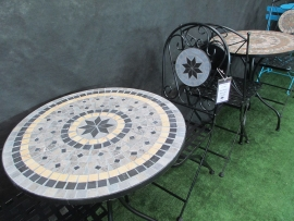 garden-furniture-hampshire-13