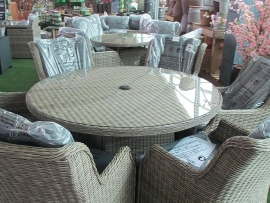 garden-furniture-hampshire-14