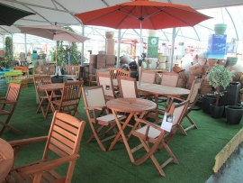 garden-furniture-hampshire-15