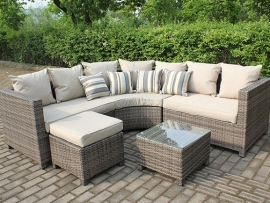 garden-furniture-hampshire-17