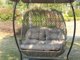 garden-furniture-hampshire-18