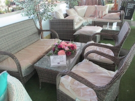 garden-furniture-hampshire-2