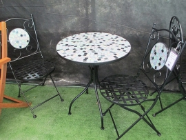 garden-furniture-hampshire-3