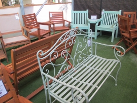 garden-furniture-hampshire-5