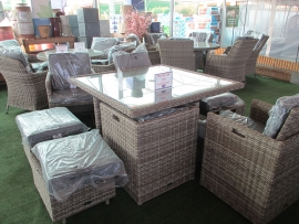 garden-furniture-hampshire-6