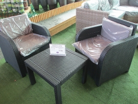 garden-furniture-hampshire-7