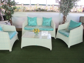 garden-furniture-hampshire-8