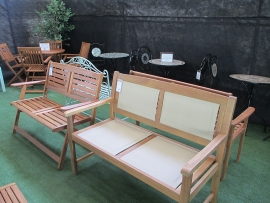 garden-furniture-hampshire-9